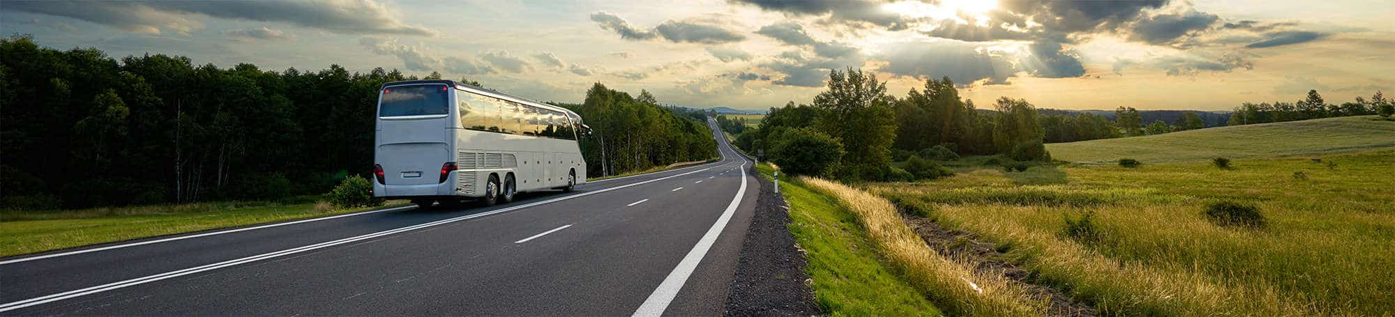 UK Minibus Travel And Coach Hire