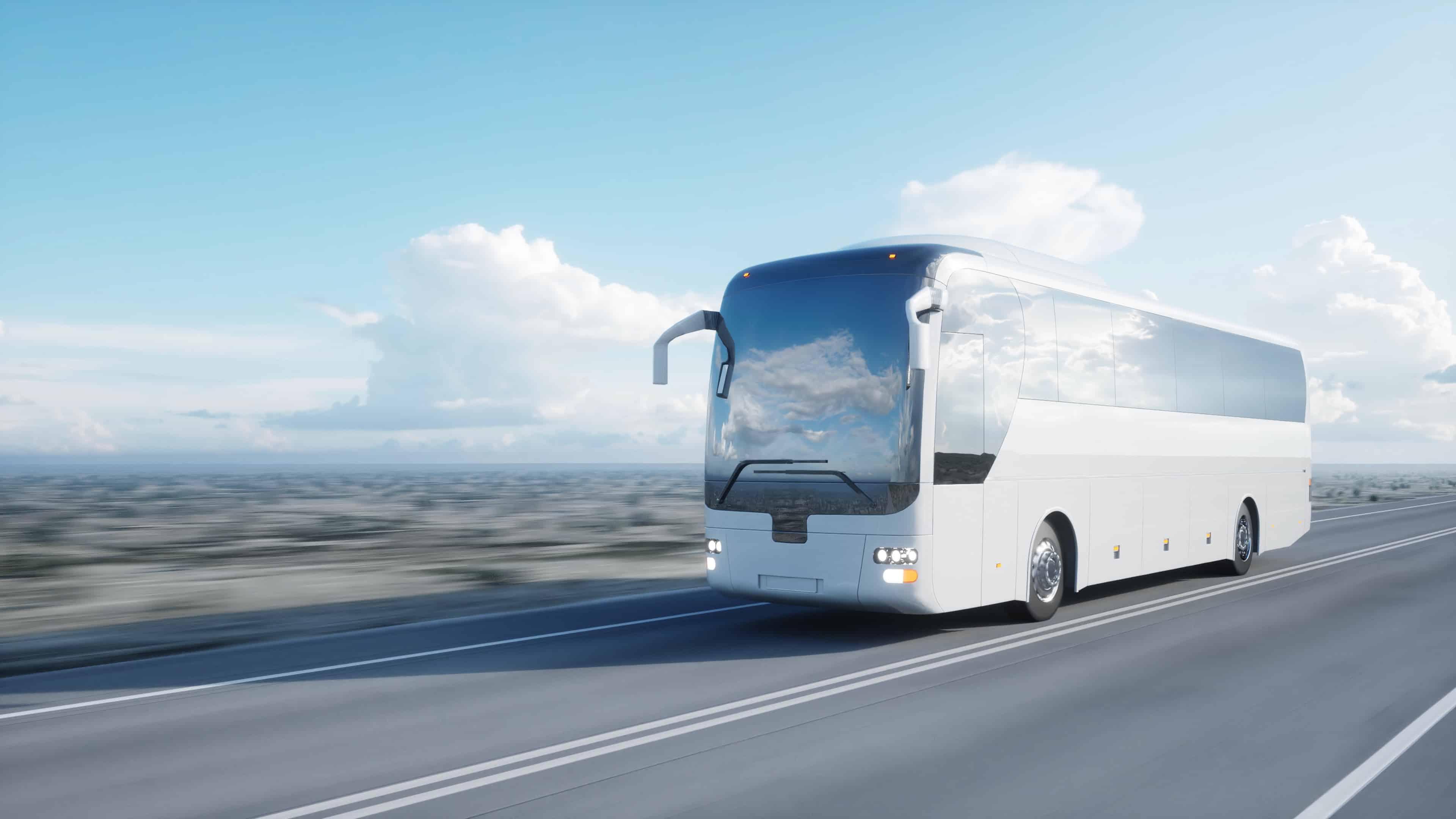 UK Minibus Travel Coach and Minibus Hire